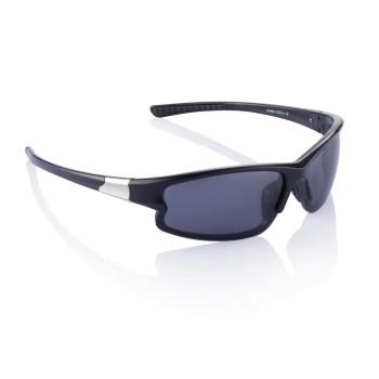 Swiss Peak extreme zonnebril